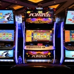 Pots of Luck Slots Review 9
